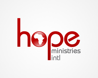 Hope Ministries International
