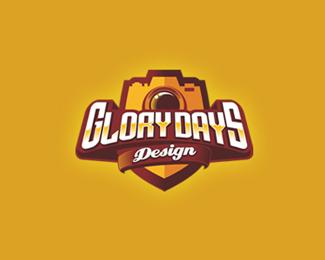 GloryDays Design