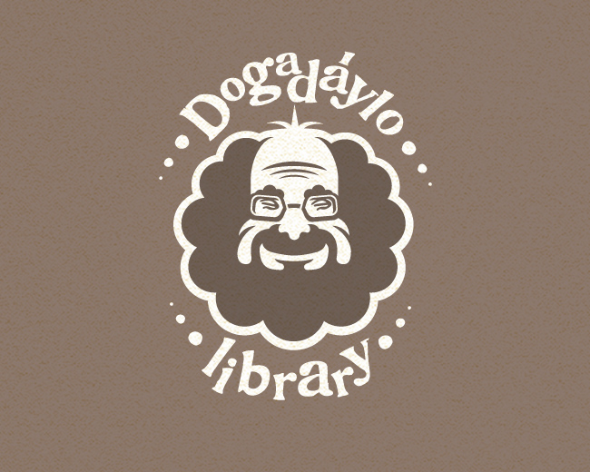 Dogadaylo Library