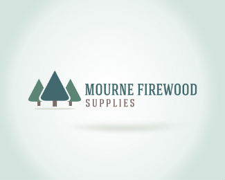Mourne Firewood