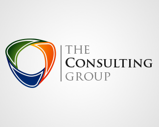 The Consulting Group