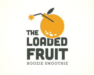 The Loaded Fruit
