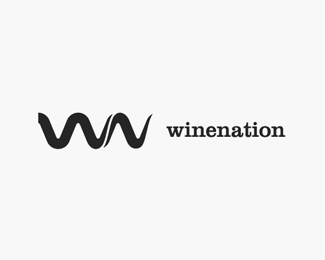 Wine national