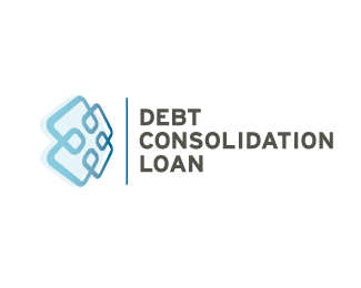 Debt Consolidation Loan A