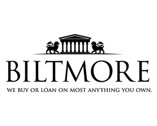 Biltmore Loan and Jewelry - Collateral Lender AZ