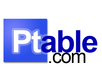 Ptable driverlayer search engine for Ptable groups