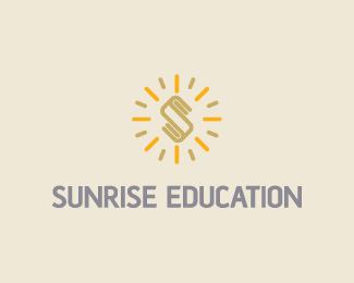 sunrise education