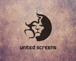 United screens