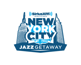 SiriusXM New York Jazz Getaway