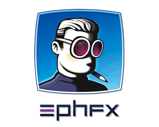 ephfx personal 2