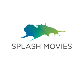 Splash Movies
