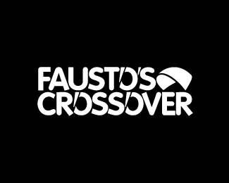 Fausto's Crossover