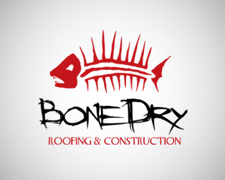 Bone Dry Roofing & Construction