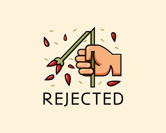 REJECTED