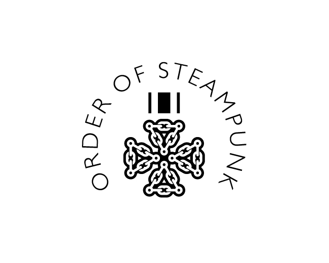 Order of Steampunk