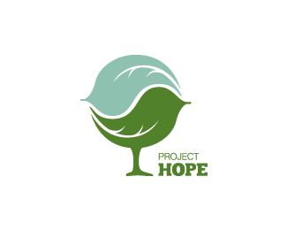 Project Hope 2