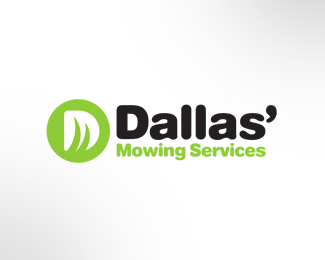 Dallas' Mowing Services