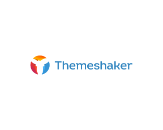 themeshaker.