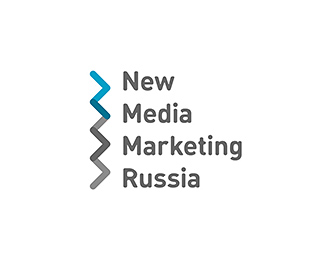New Media Marketing Russia