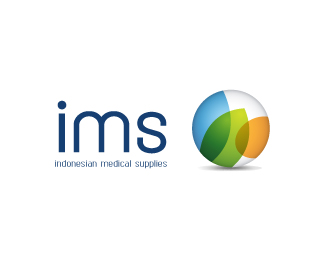 indonesian medical supplies