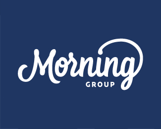 Morning - Group