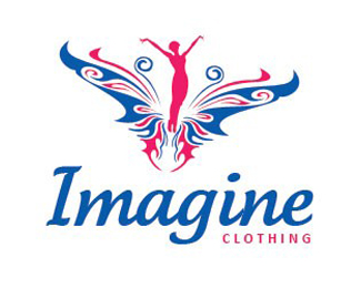 Imagine Clothing