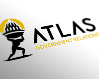 Atlas Government Relations