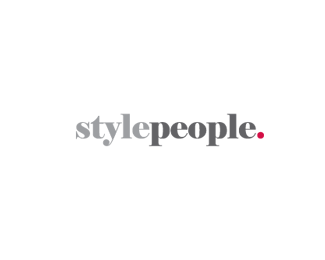 Stylepeople