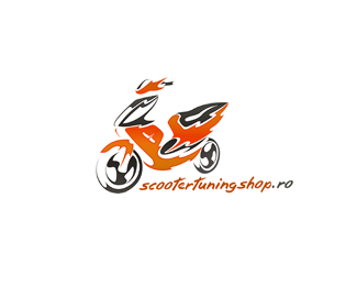 scootertuning
