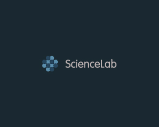 ScienceLab v2