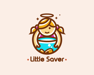 Little Saver