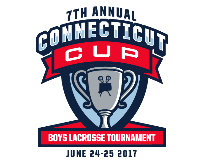 7th Annual Connecticut Cup