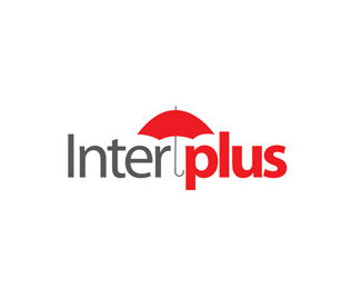 Interplus