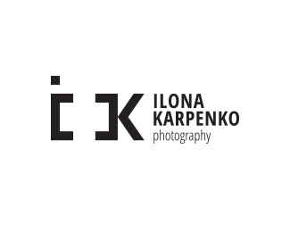 Ilona Karpenko photography