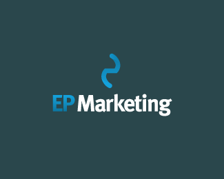 EP Marketing