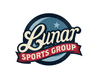 Lunar Sports Group Concept