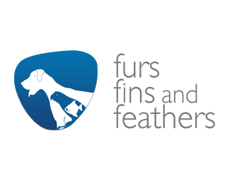 Furs Fins & Feathers