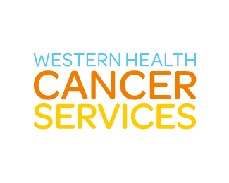 Western Health Cancer Services