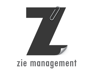 zie management