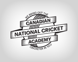 Cricket_Academy