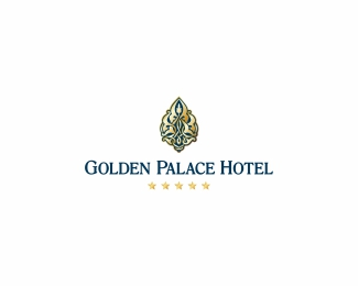 Golden Palace Hotel /2011/