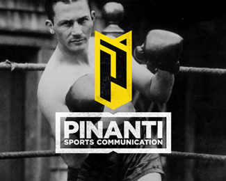 Pinanti - Sports communication