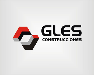 GLES CONSTRUCTORES VERSION 2