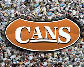 Cans, Bar in Tacoma, WA