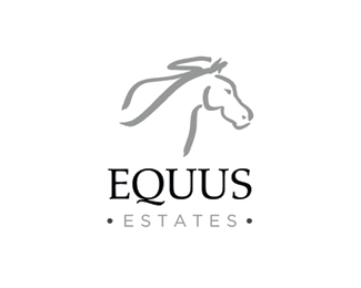 Equus Estates