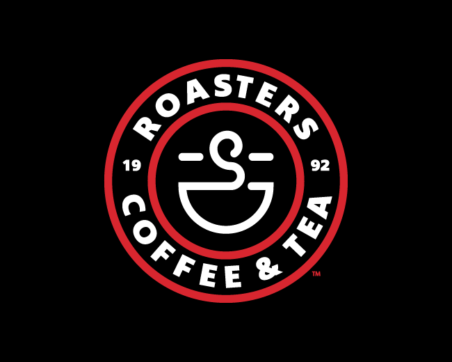 Roasters Coffee & Tea Co.