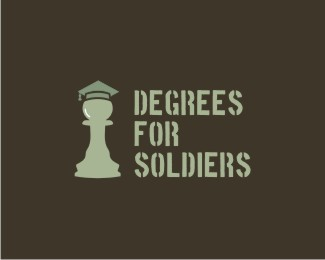DegreesForSoldiers
