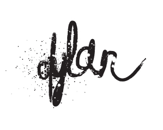 Dylan Clothing Company