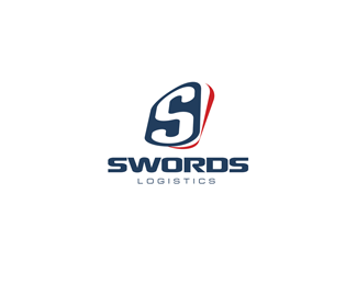 Swords Logistics