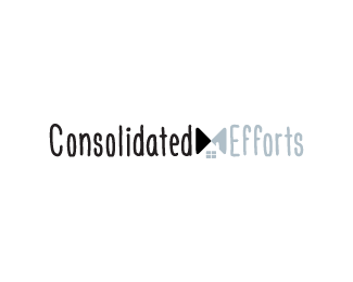 Consolidated Efforts